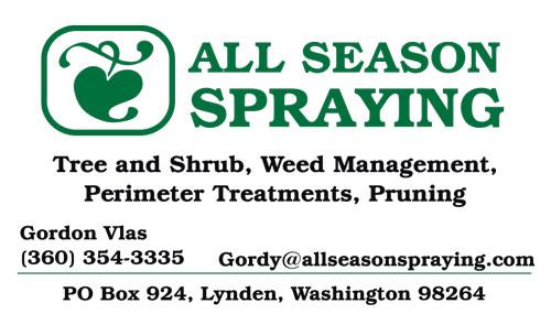 splash-all-season-spraying-500x285